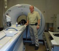 Dr. Greg Starrak